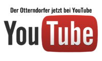 Der Otterndorfer jetzt bei YouTube