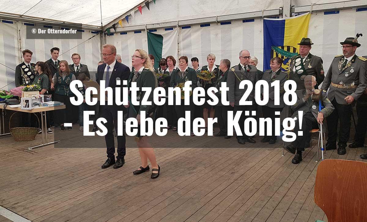 Schützenfest 2018||||||||||||||||||||||||||||||||||||||||||||||