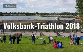 Volksbank-Triathlon 2018||Volksbank-Triathlon 2018 - Verena Liebers||||||||||||||||||||||||||||||||||