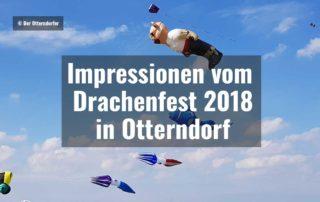 Impressionen vom Drachenfest 2018 in Otterndorf||Drachenfest 2018 - Bigsofa