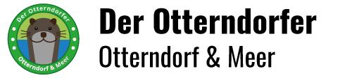 Der Otterndorfer Logo
