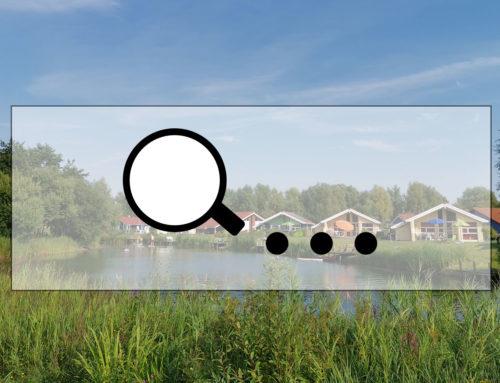 Google-Auswertung für Otterndorf 2020