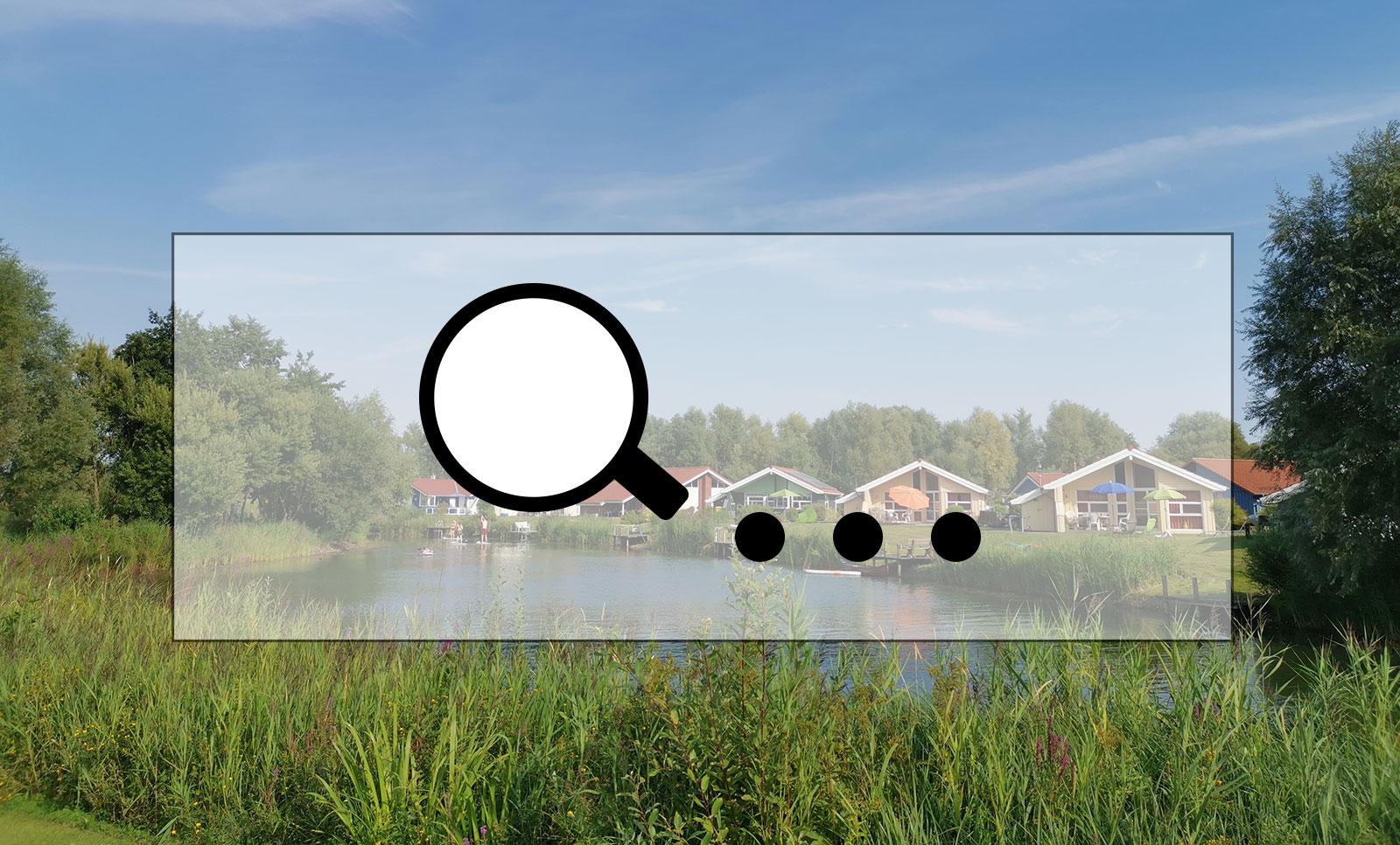 Google Suche nach Otterndorf