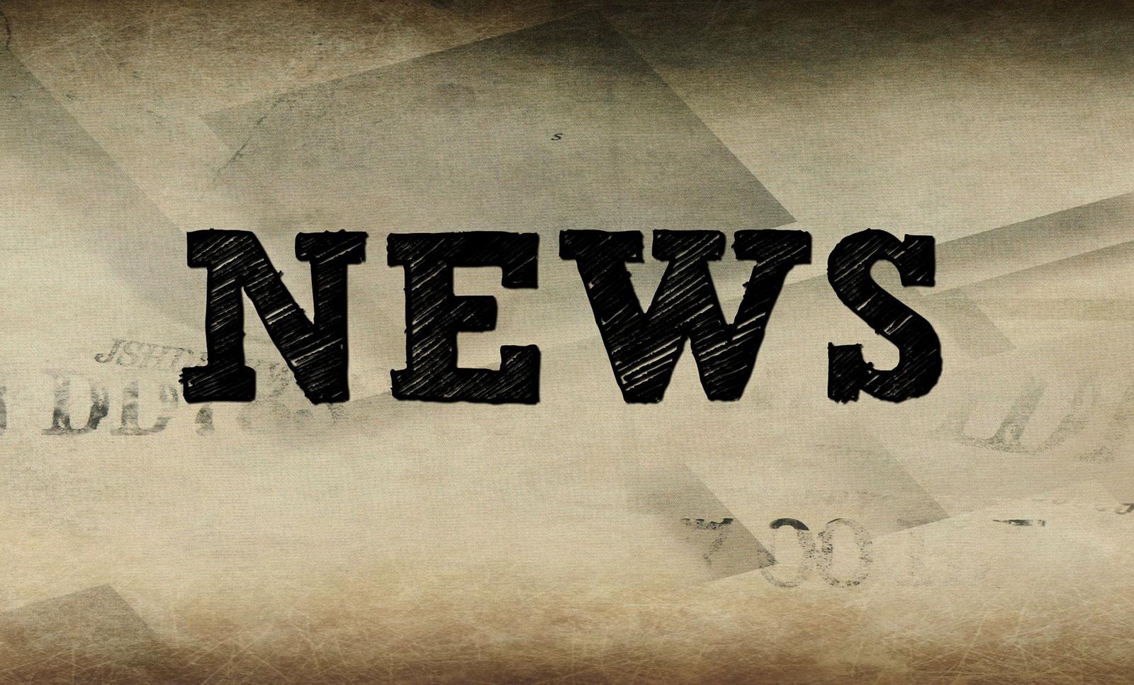 News aus Otterndorf